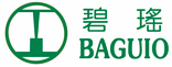 BAGUIO GREEN GROUP LIMITED