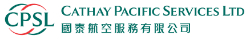 CATHAY PACIFIC SERVICE LIMITED