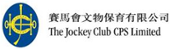 THE JOCKEY CLUB CPS LIMITED