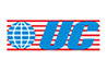 U.C. (ASIA) SERVICES LIMITED