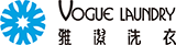 VOGUE LAUNDRY SERVICE LIMITED